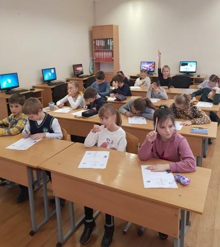 Вiкторина-кросворд_4_клас