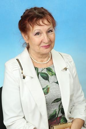 Гончар Сайт